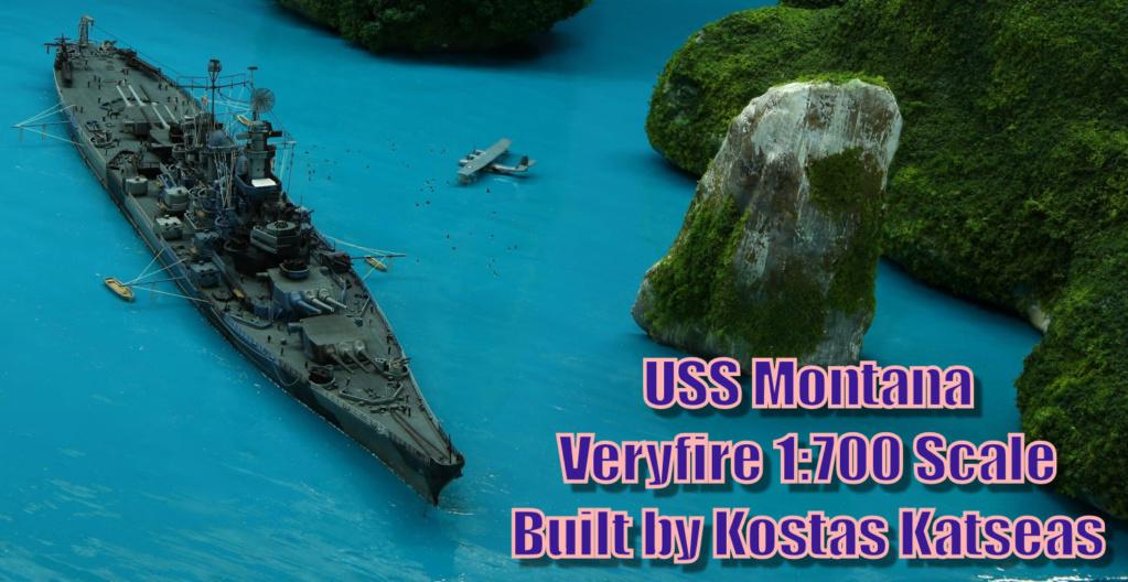 Les dioramas de Kostas Katseas 1-700x10