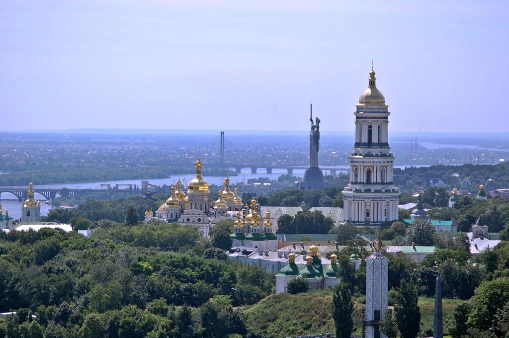 Les six monuments les plus impressionnants de Russie 1200px12