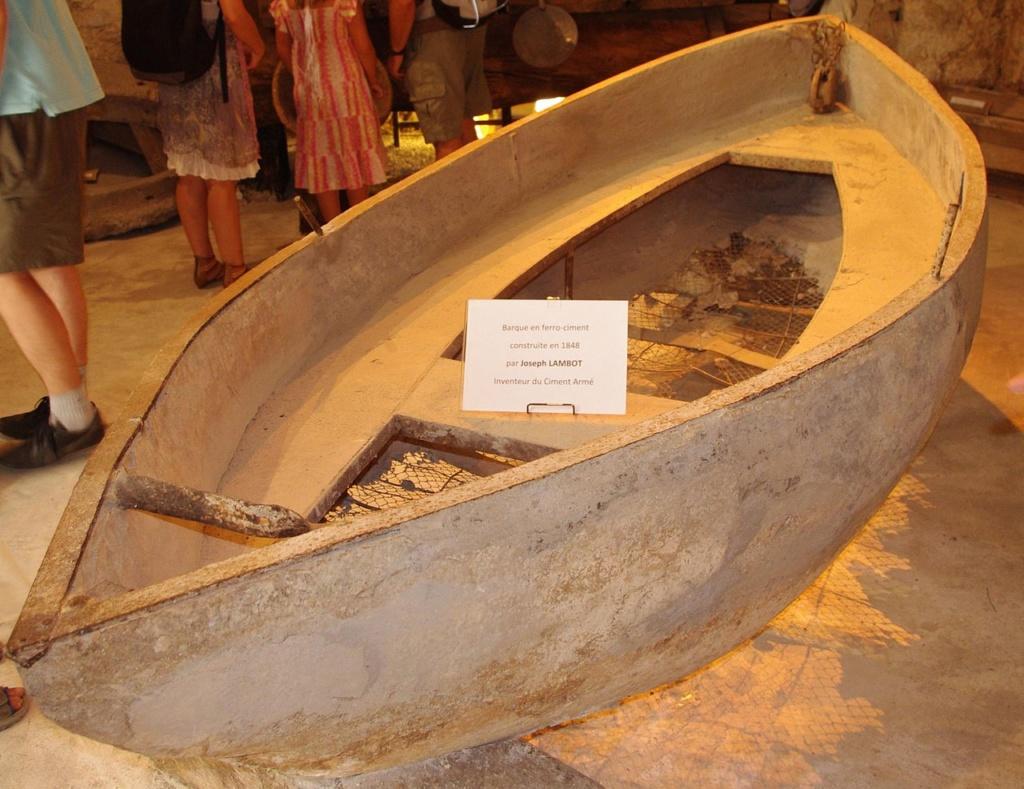 Navires en beton 1280px33