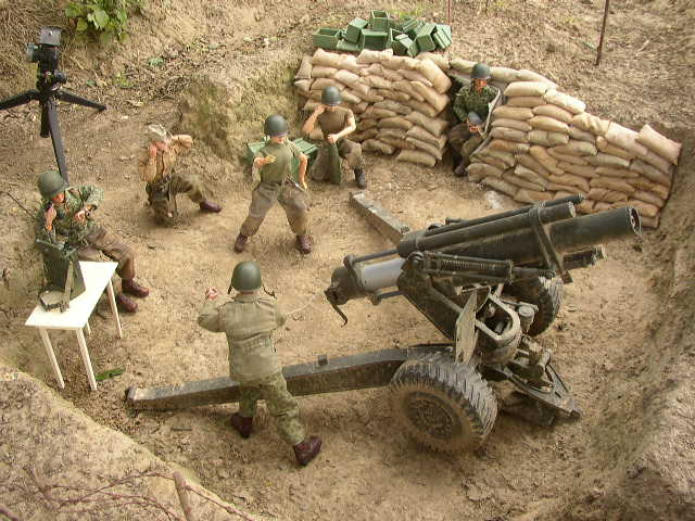 Modelisme guerre d Indochine 155_0510