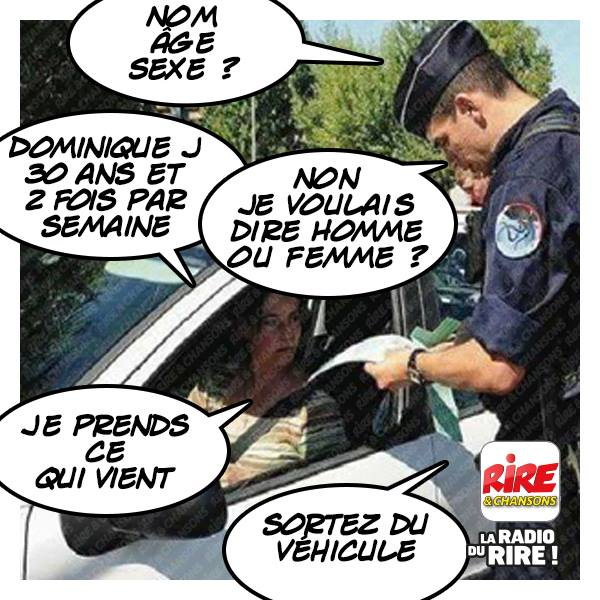 Humour divers 17523210