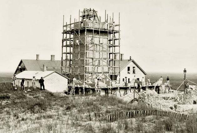 Erosion des plages 189910
