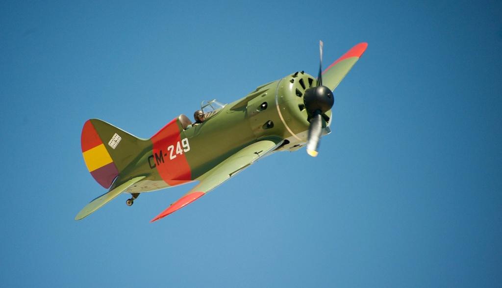 Les aviateurs rebelles de l'Indochine  1920px34