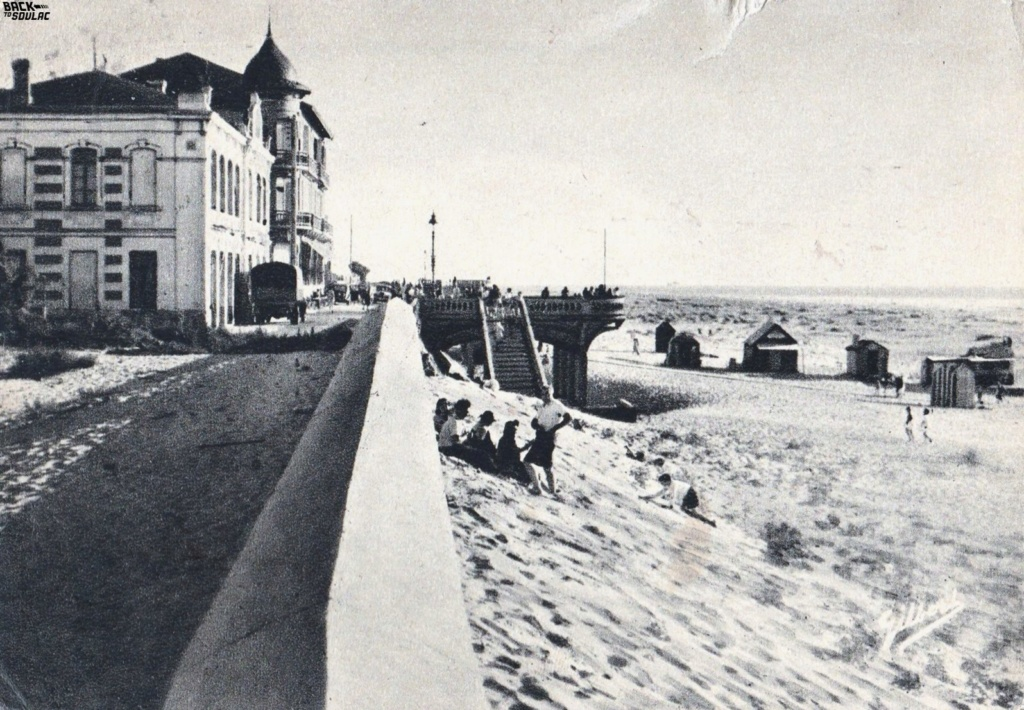 Erosion des plages 1943_s10