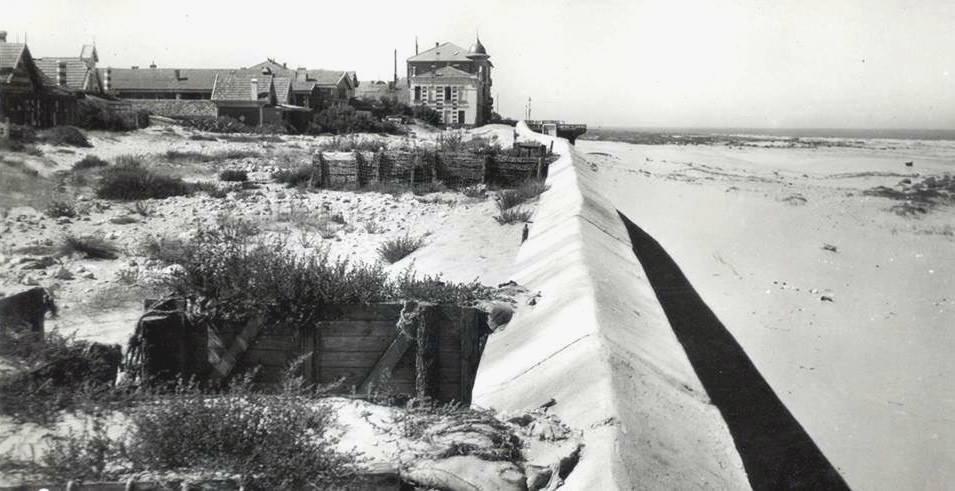 Erosion des plages 1943_s11