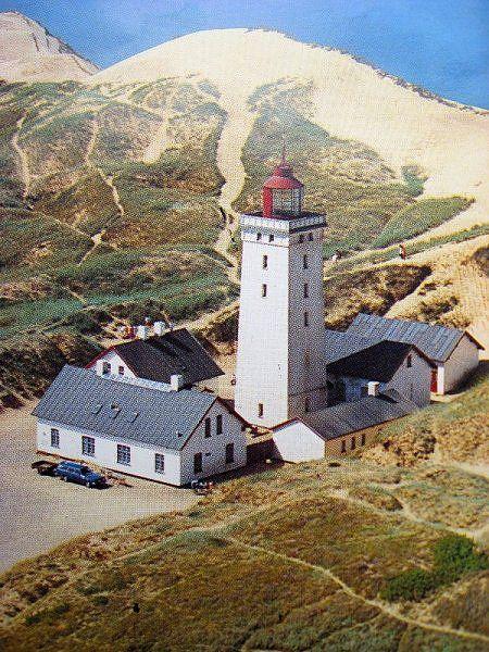 Erosion des plages 199210