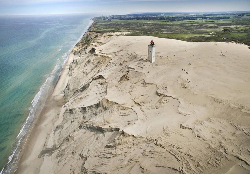 Erosion des plages 2017-10