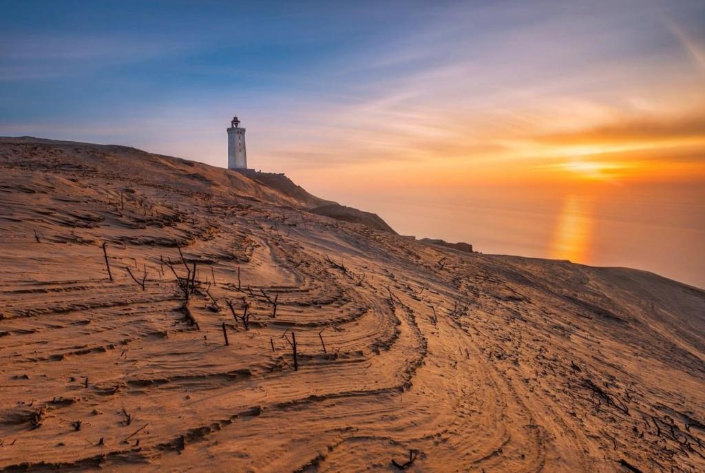 Erosion des plages 201810