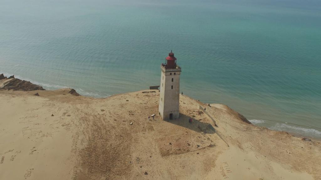 Erosion des plages 201912