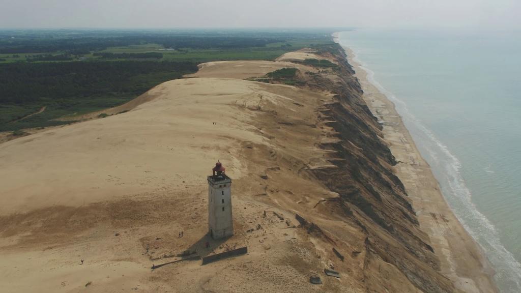 Erosion des plages 2019_j10