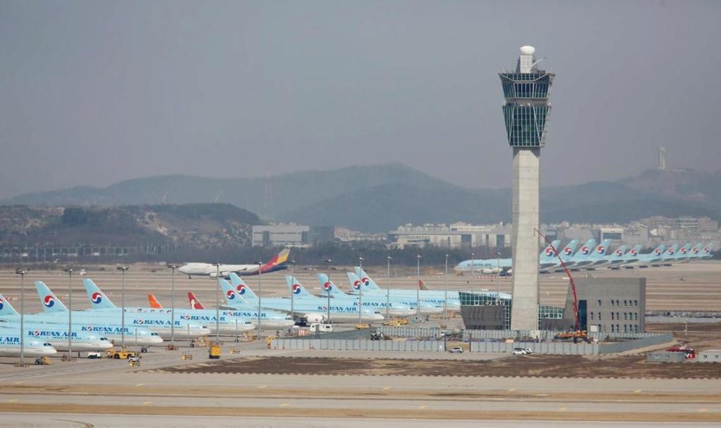 Aviation mondiale 2020-010