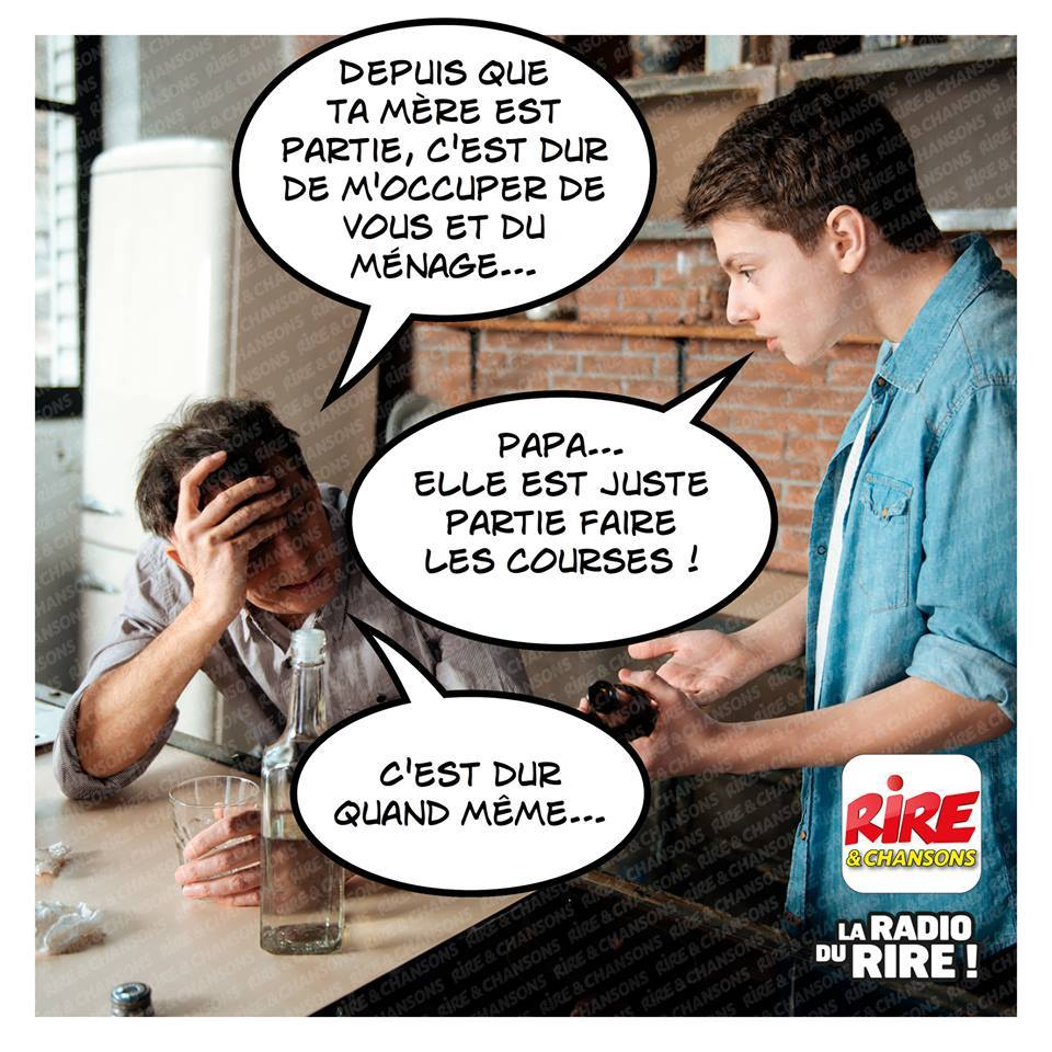 Humour divers 23131710
