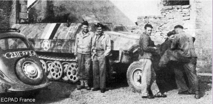 Vehicules recuperes par les FFI -1944 251-1_10