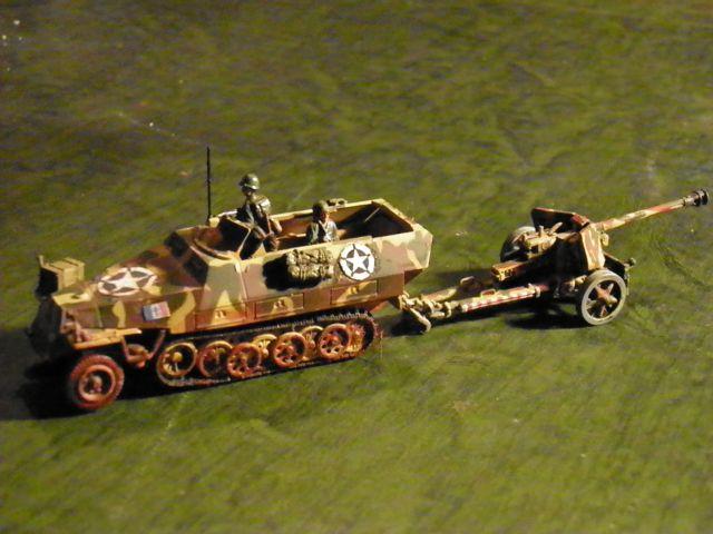 Vehicules recuperes par les FFI -1944 251-1_11