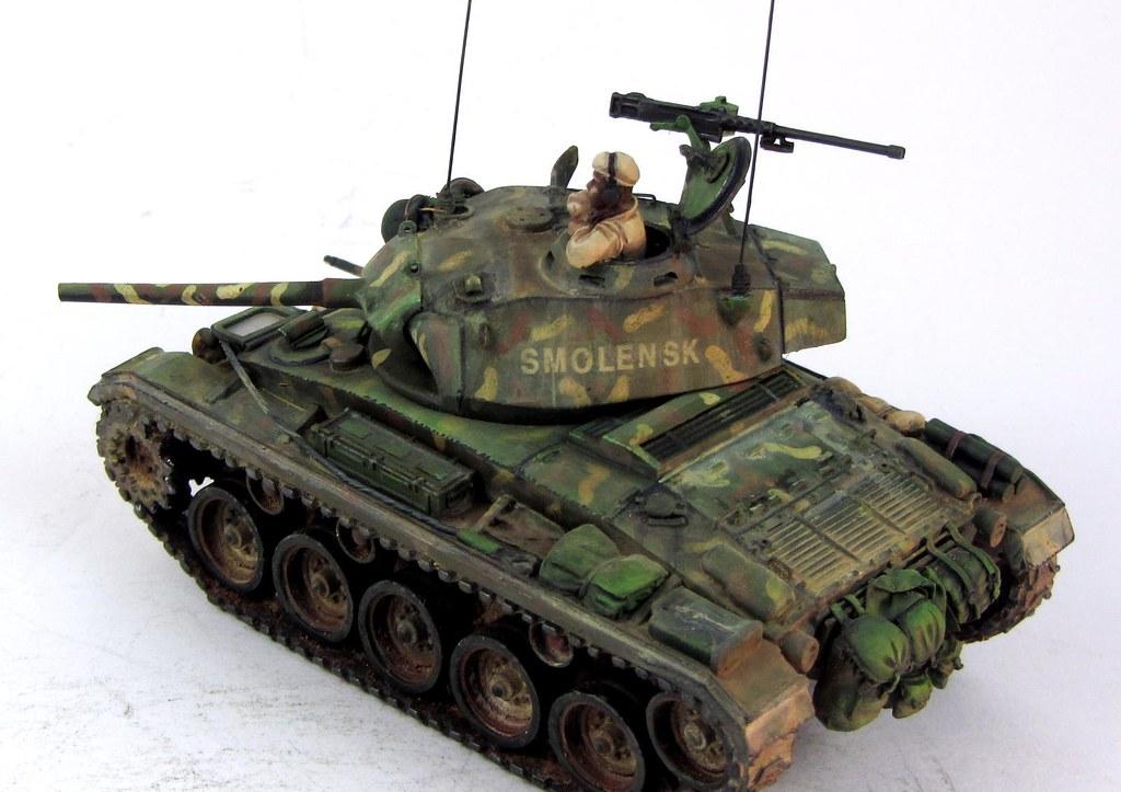 Modelisme guerre d Indochine 25951610
