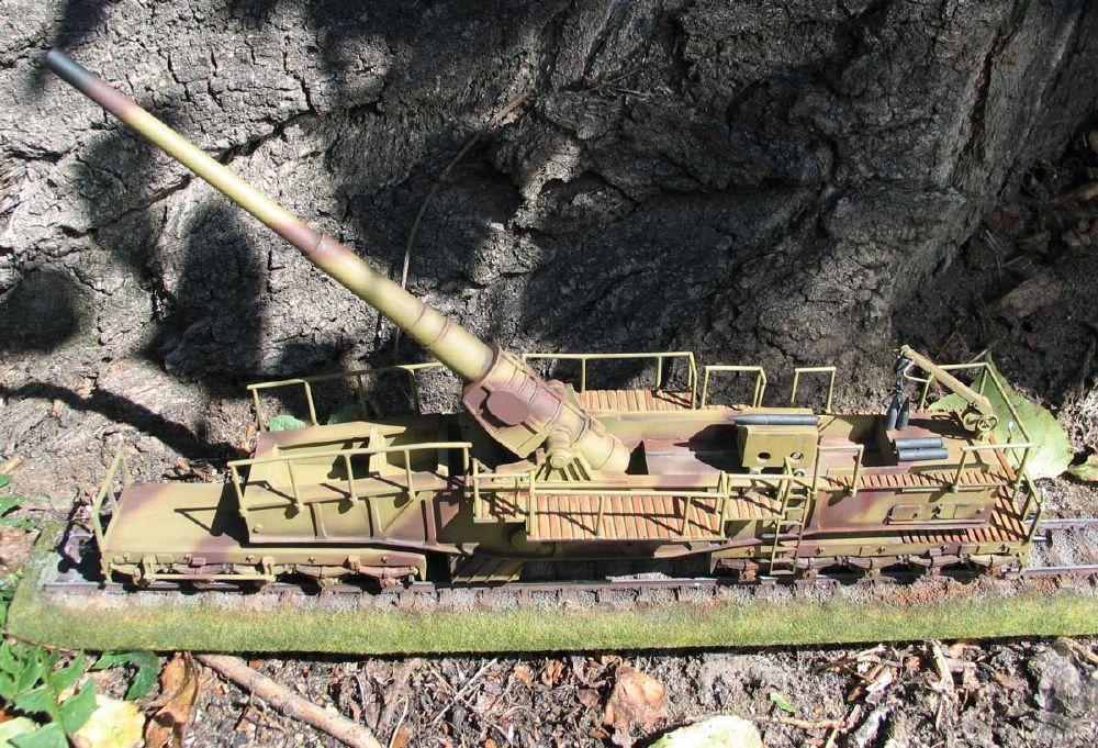 Canons sur rails 1/72e et 1/35e - Page 2 28cm_r10