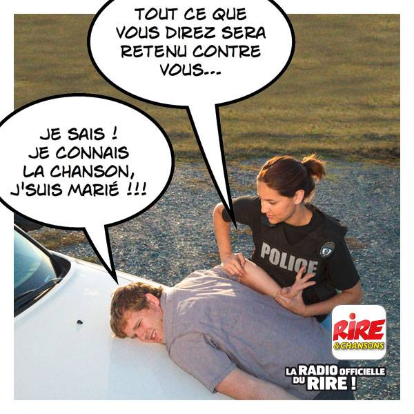 Humour divers 29511410