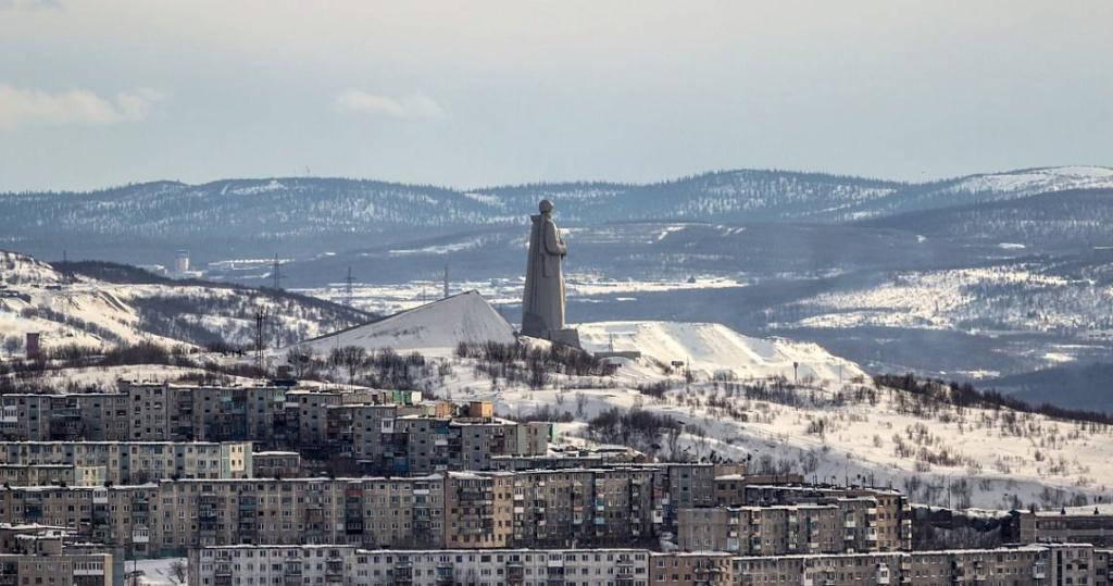 Les six monuments les plus impressionnants de Russie 2cdqgh10