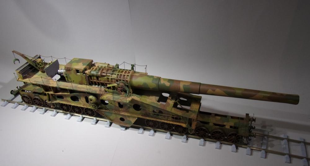 Canons sur rails 1/72e et 1/35e - Page 2 340mm_11