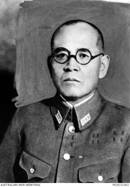Les violences de masse japonaise de 1931 a 1945 - Page 2 40450310