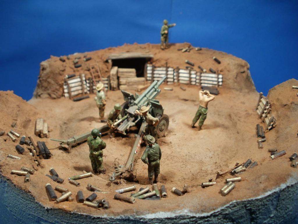Modelisme guerre d Indochine 4eme-r10