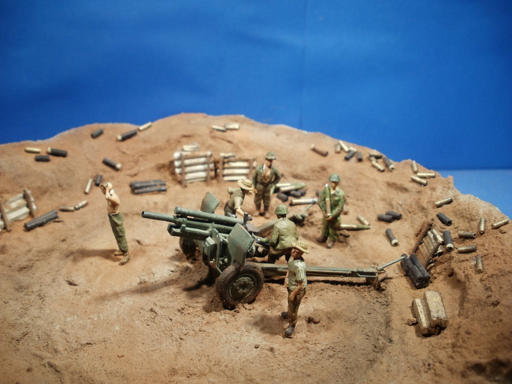 Modelisme guerre d Indochine 4eme-r11