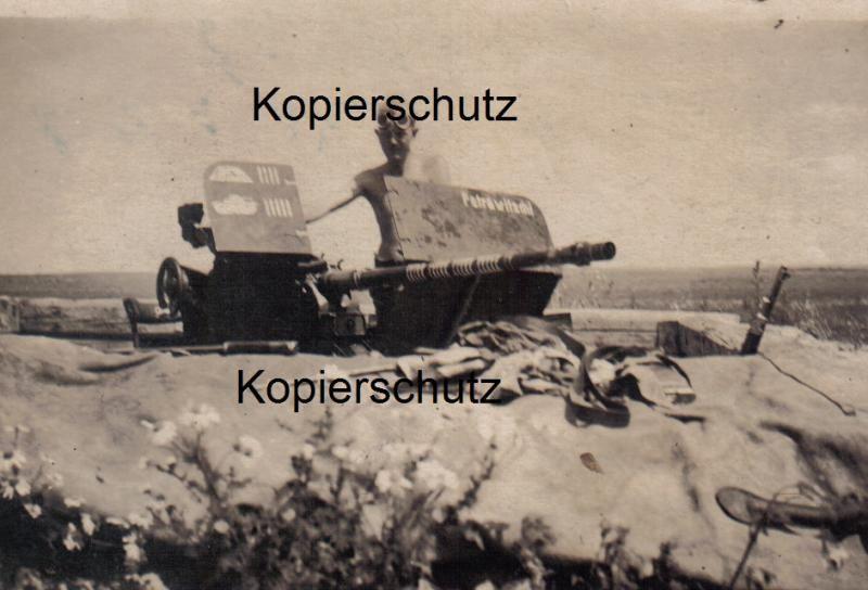 Victoires canons allemands 6c133e10