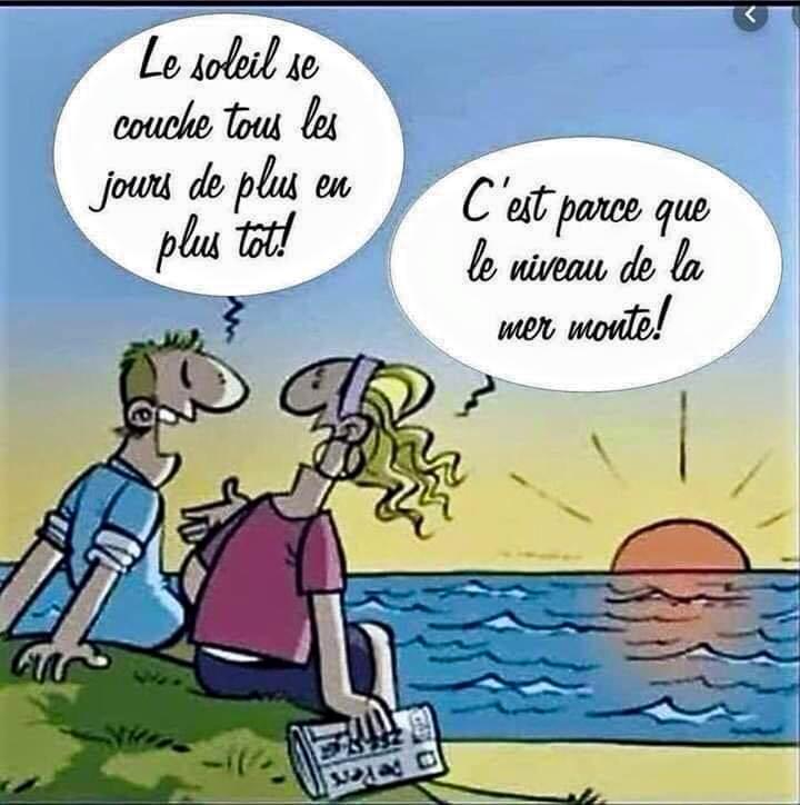 Humour divers 70719010