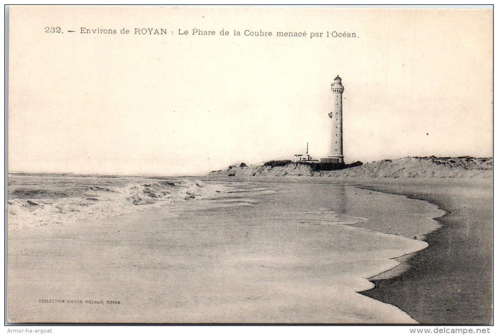 Erosion des plages 727_0010