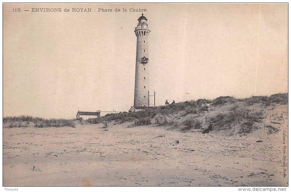 Erosion des plages 754_0010