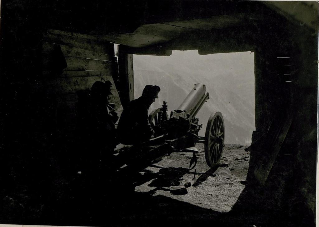 Premiere Guerre Mondiale - Page 2 7_5_cm10