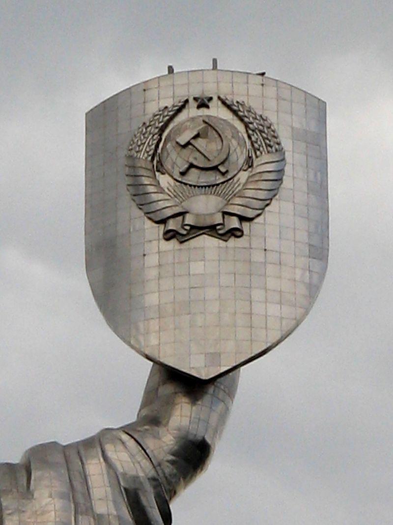 Les six monuments les plus impressionnants de Russie 800px-20