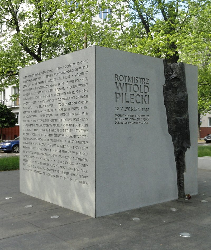 Witold Pilecki 800px-31