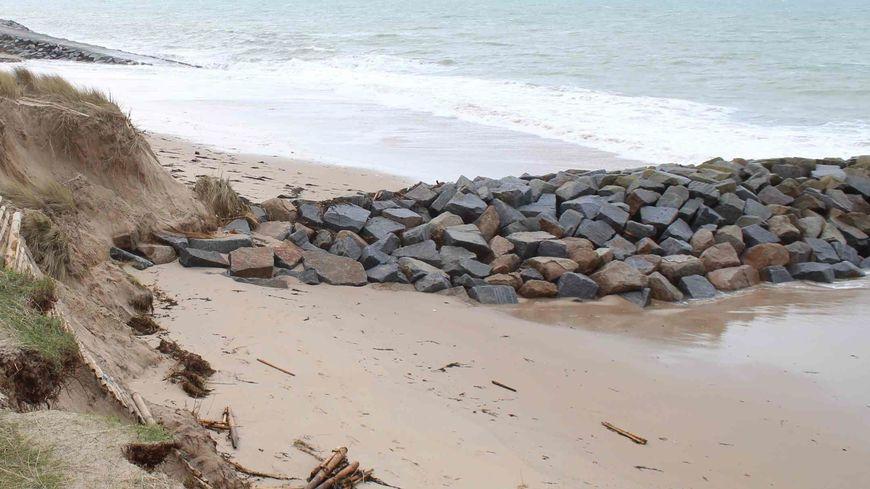 Erosion des plages 870x4810