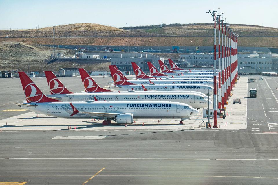 Aviation mondiale 960x010