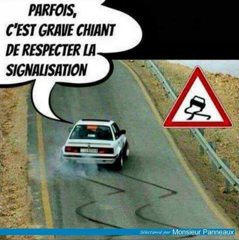 Humour divers _faceb10
