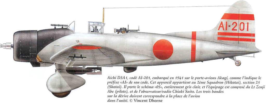 Zenji Abe Abe210