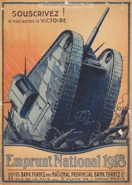 Premiere Guerre Mondiale - Page 2 Affg010