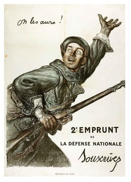 Premiere Guerre Mondiale - Page 2 Affg10