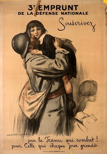 Premiere Guerre Mondiale - Page 2 Affr10