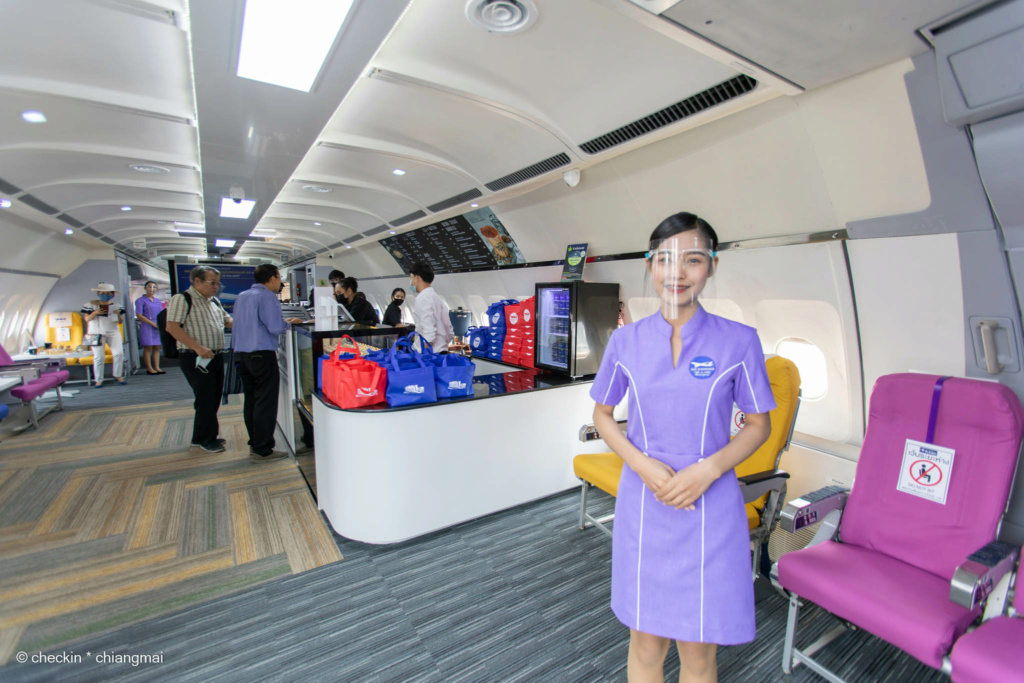 Epaves vieux avions en Thailande - Page 2 Air_b10