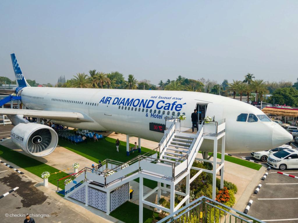 Epaves vieux avions en Thailande - Page 2 Air_ff10
