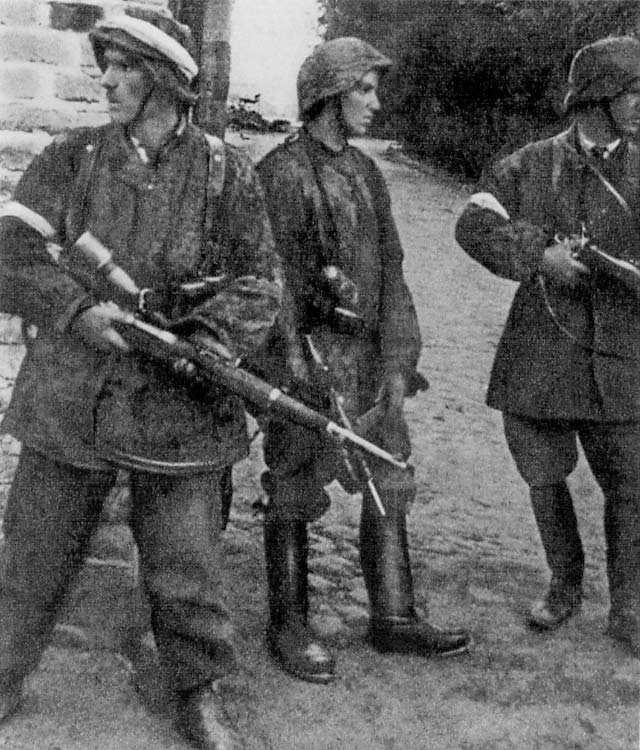 Witold Pilecki Ak-sol10