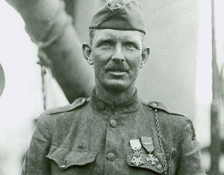Centenaire du 11 novembre 1918 Alvin-10