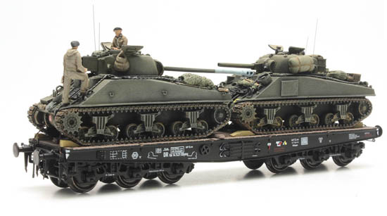 REI Military HO Artite14