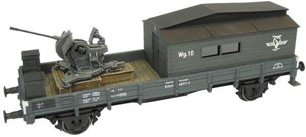 REI Military HO Artmas12