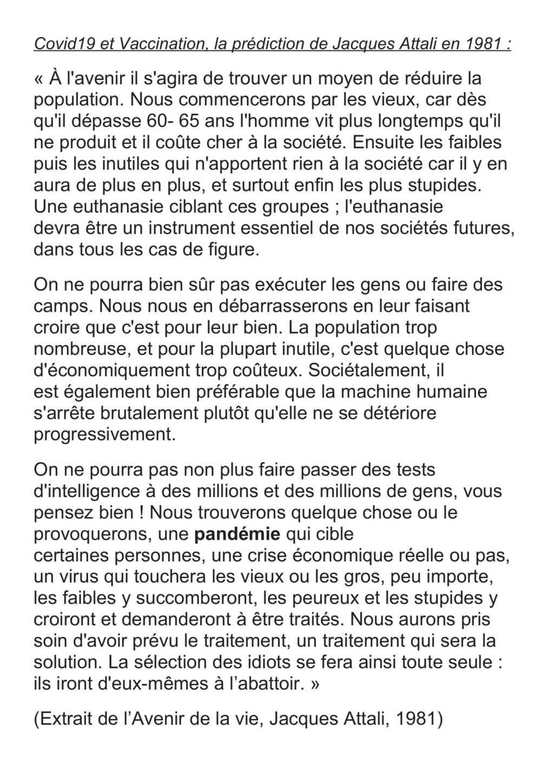 Nouveau monde 2021 - Page 6 Atali_10