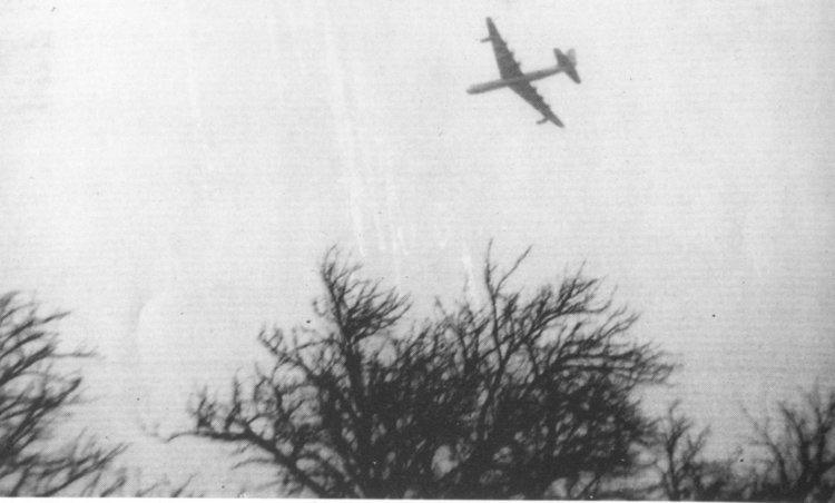 Zone de crash bombardiers et autres B-36-o10