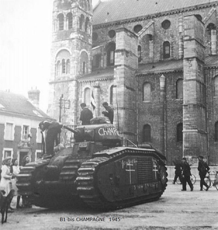 Vehicules recuperes par les FFI -1944 B1bis_11