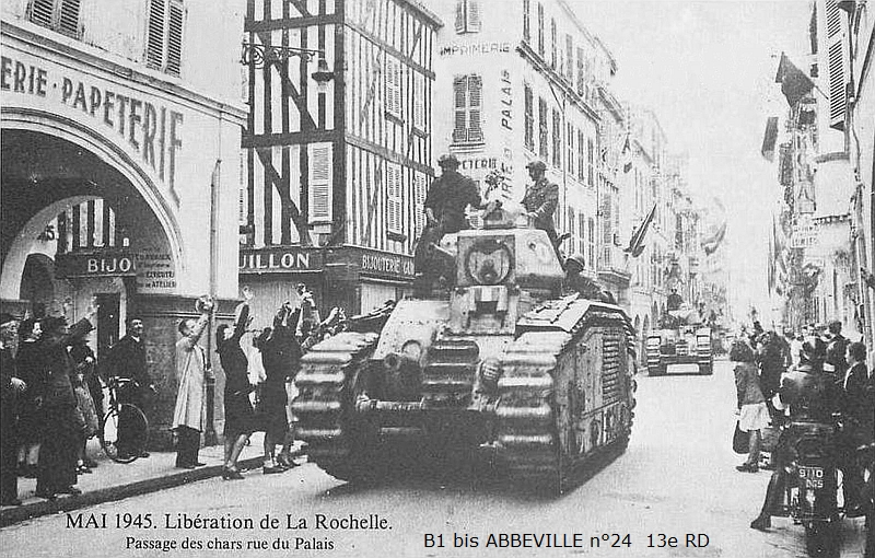 Vehicules recuperes par les FFI -1944 B1bis_13
